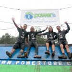 Sooke New Home community and Power to Play