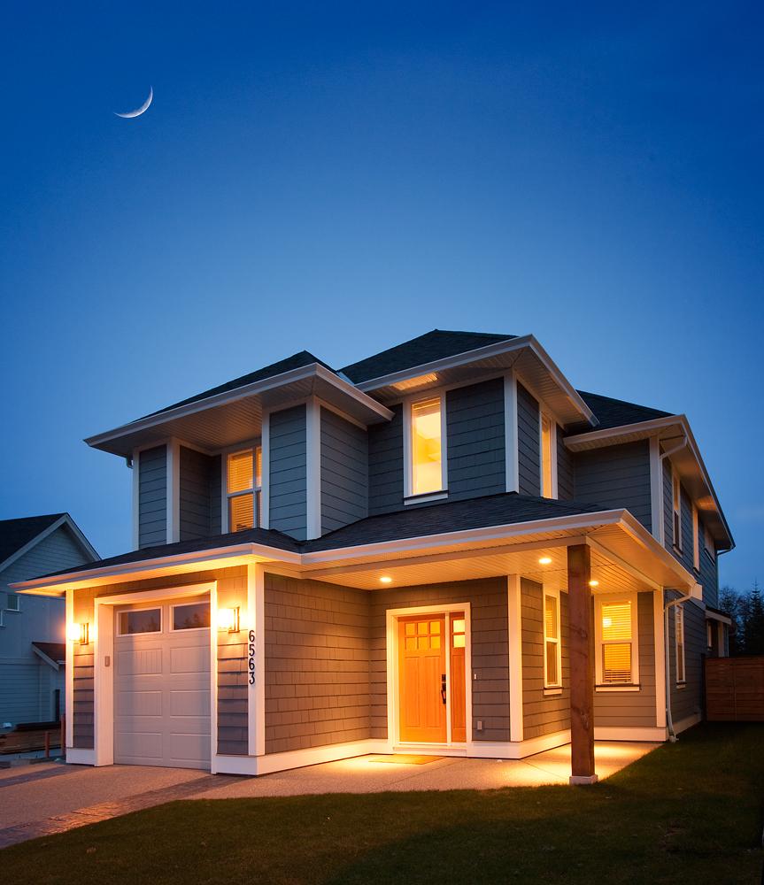 new home buyers bonus ends soon woodland creek new homes in
