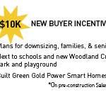 $10,000 Bonus