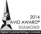 email_logo_diamond