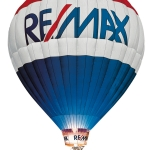 Re/Max Sooke Woodland Creek